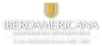 campus virtual iberoamericana
