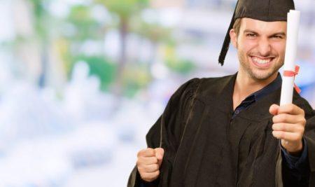 Circular preparatoria ceremonia de grados 2018 – 3